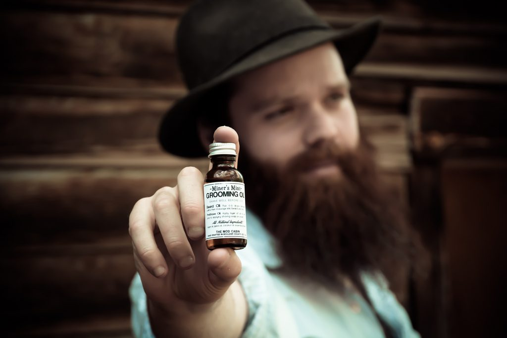 beard-oil-and-conditioner1