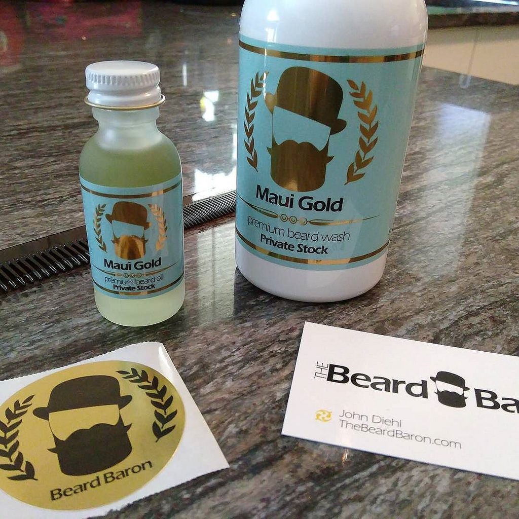 beard-oil-and-conditioner2