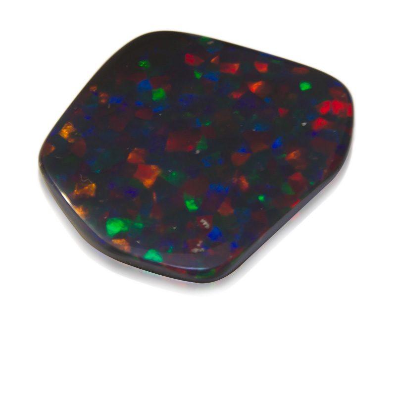 black-opal2