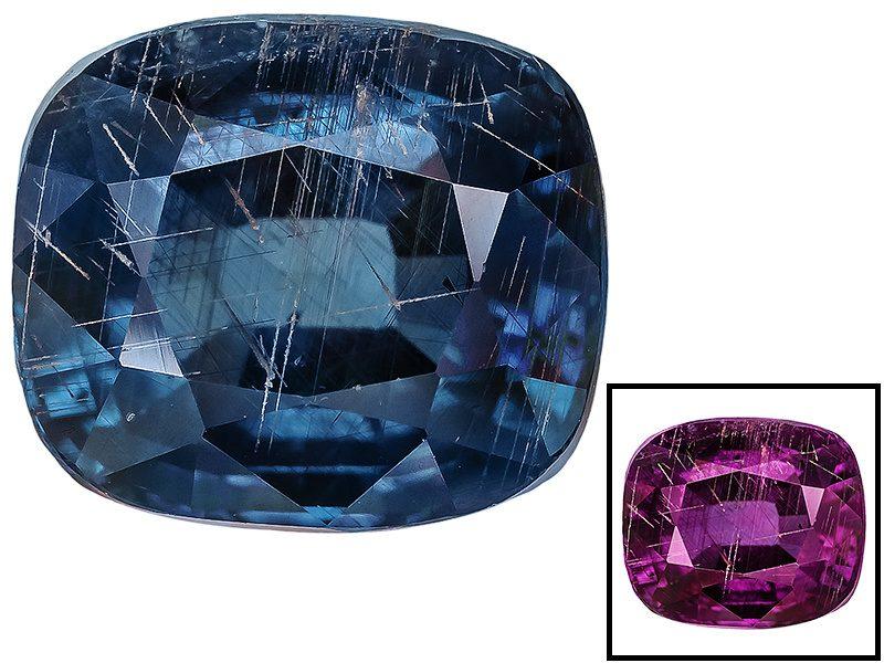blue-garnet1