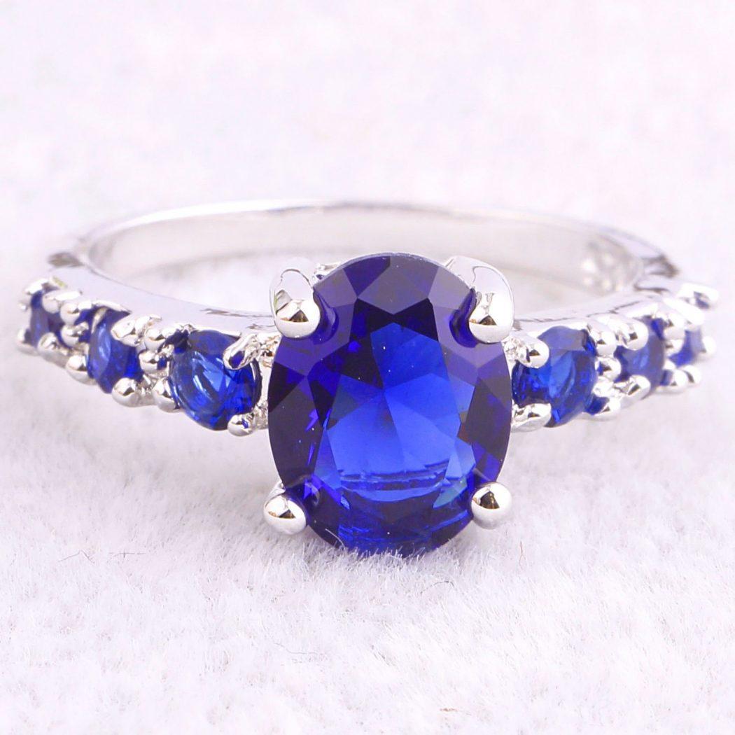 blue-garnet2