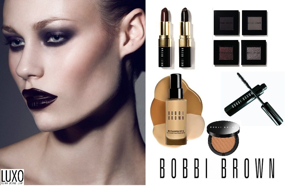 bobbi-brown1