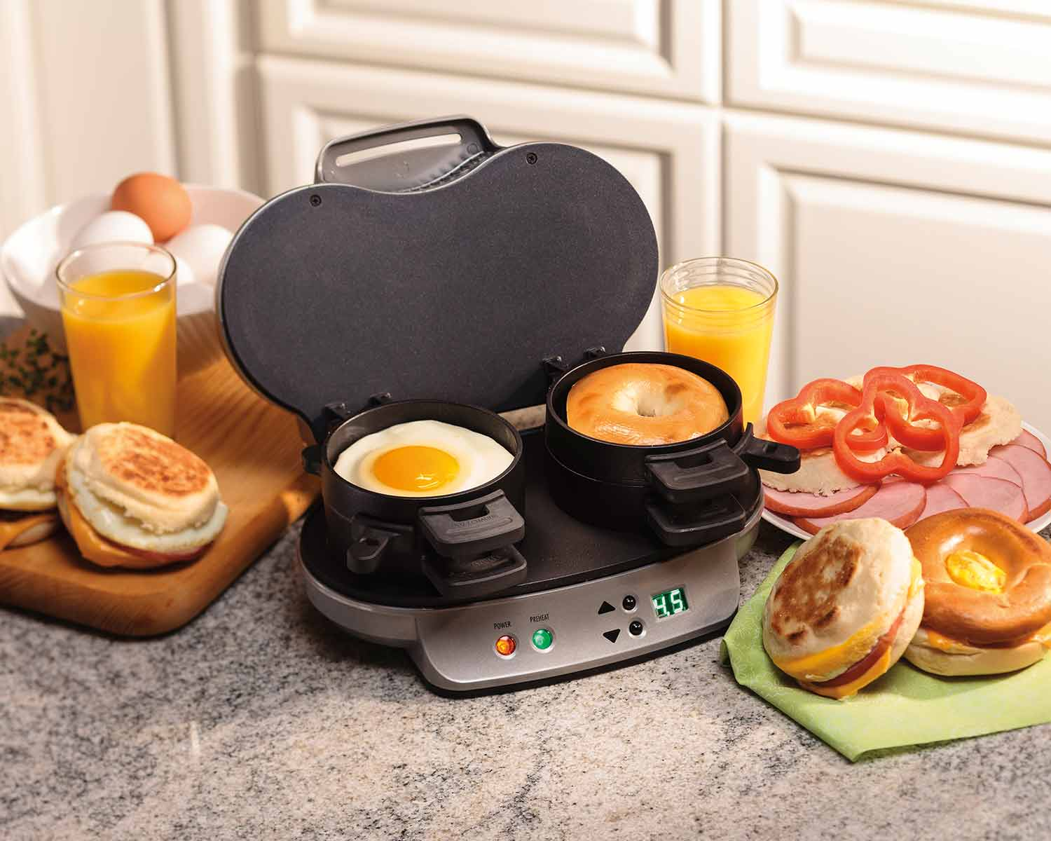 breakfast-sandwich-maker1