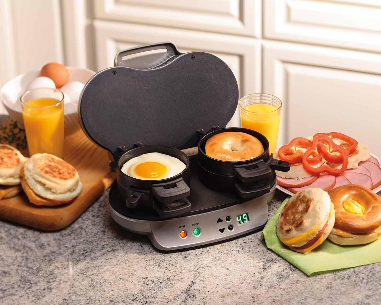 breakfast-sandwich-maker1
