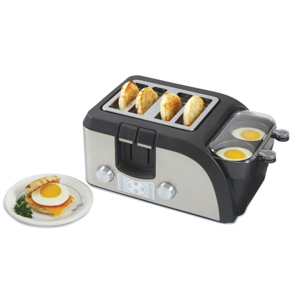 breakfast-sandwich-maker22