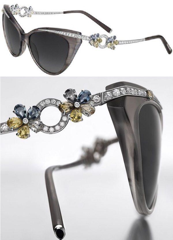bvlgari-flora-sunglasses