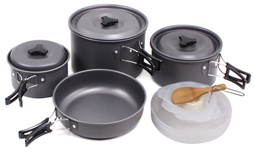 camping-cookware-kit1