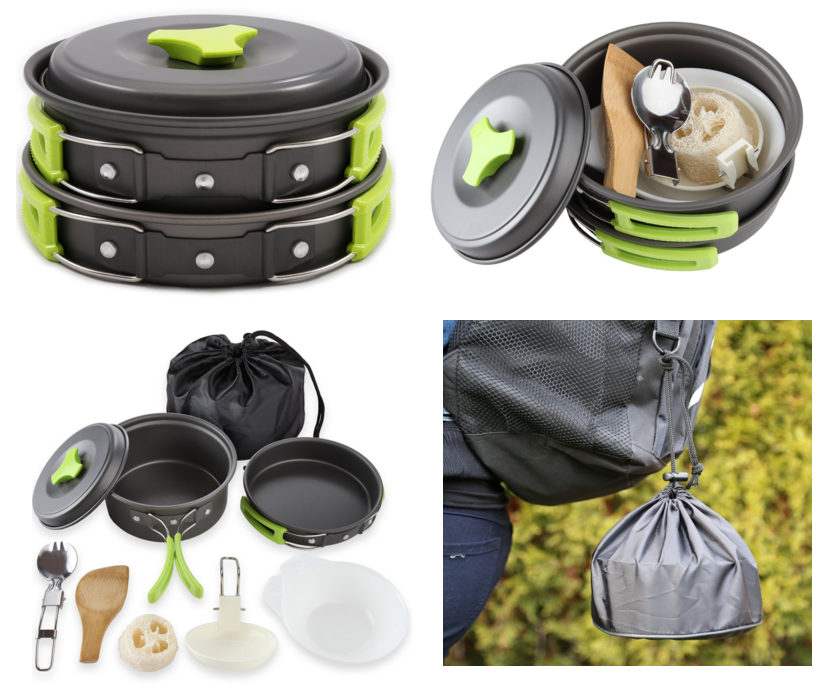 camping-cookware-kit2