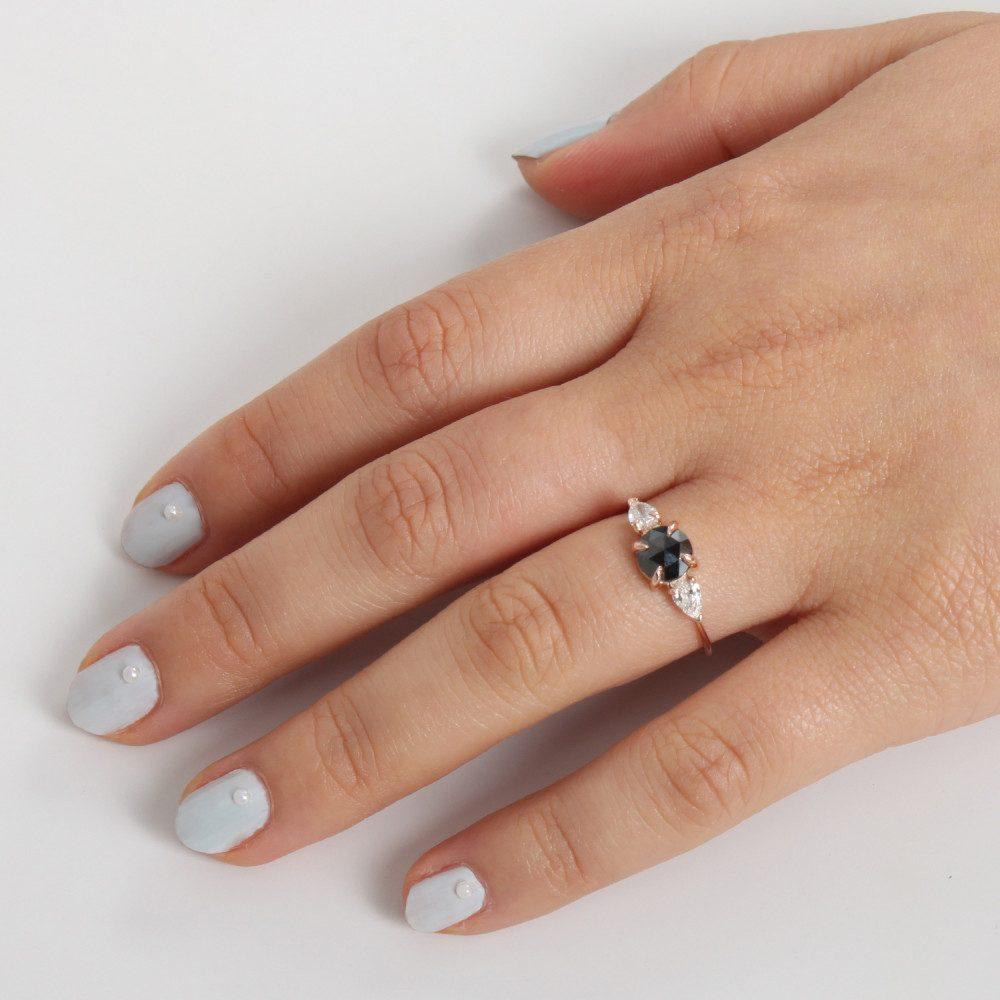 catbird-mathilde-the-swan-ring2