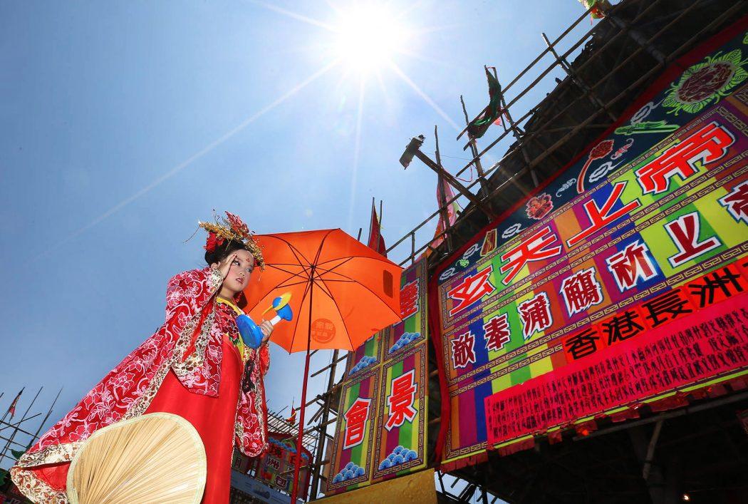 chau-bun-festival1