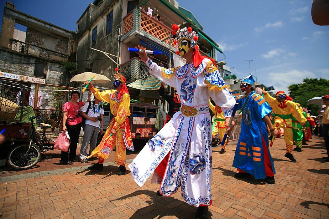 chau-bun-festival2