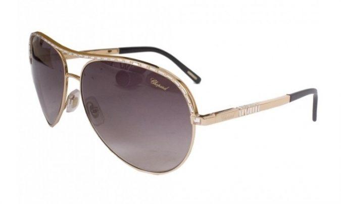5e64518382e9 Most Expensive Designer Eyeglass Frames