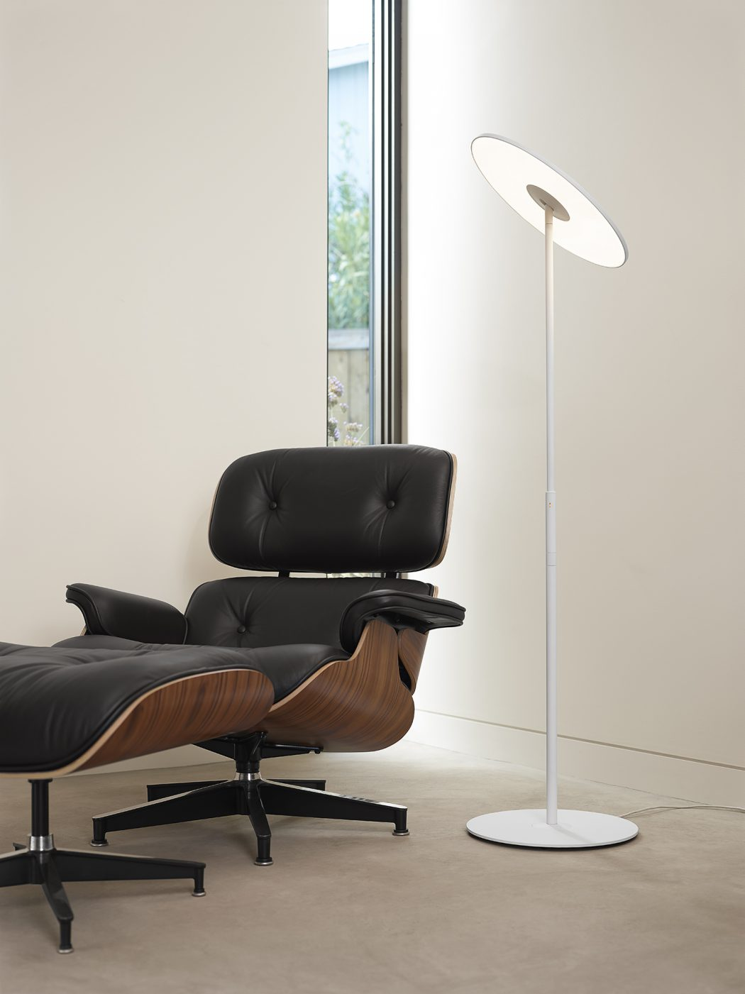 circa-floor-lamp1