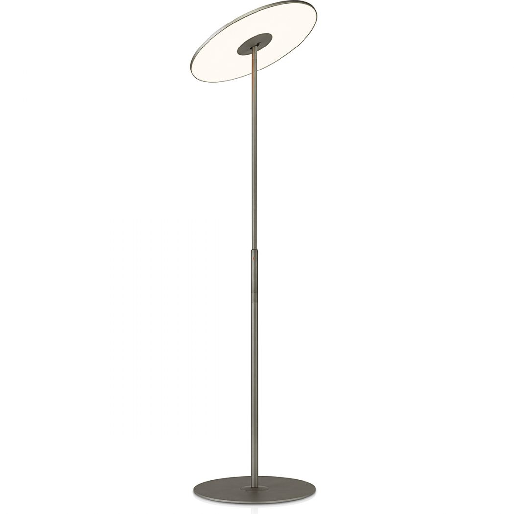 circa-floor-lamp2
