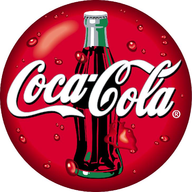 coca-cola-company-ko1