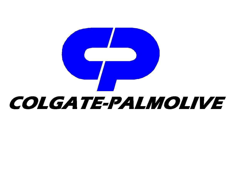 colgate-palmolive-co-1