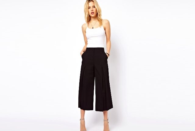 culottes-women-fashion-2016