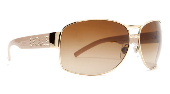 dg2027b-sunglasses