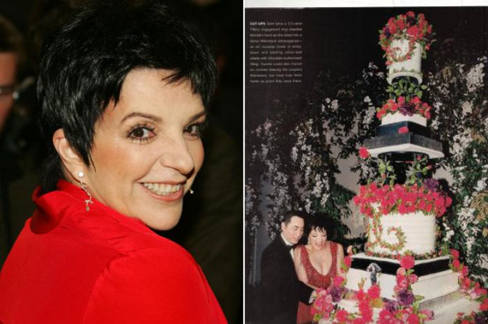 david-gest-and-liza-minnellis-red-accent-wedding-cake2