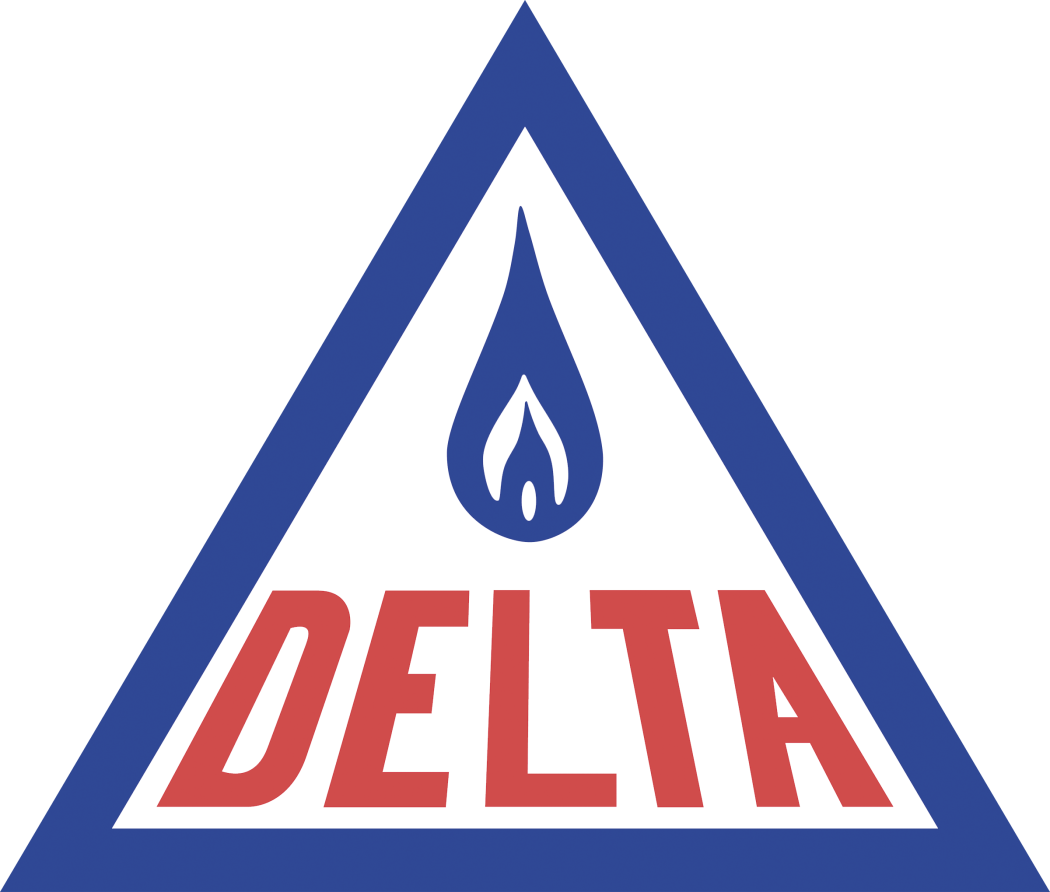 delta-natural-gas-co-dgas1