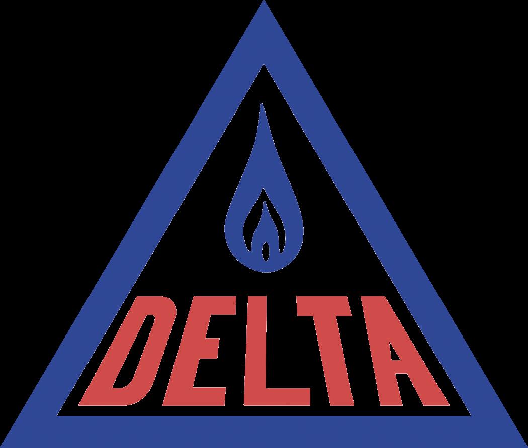 delta-natural-gas-co-dgas1