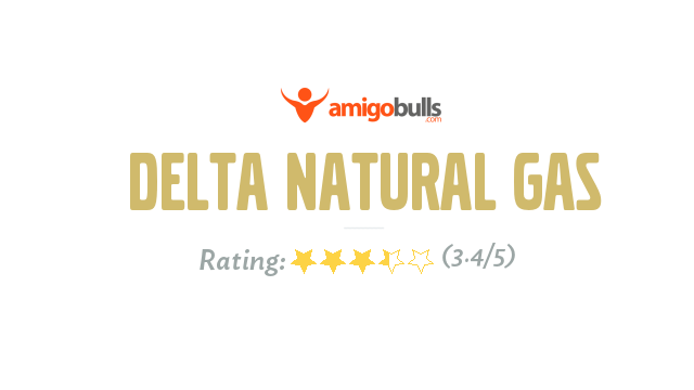 delta-natural-gas-co-dgas2