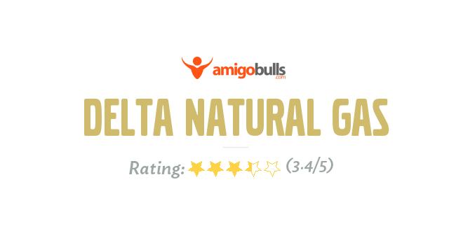 delta-natural-gas-co-dgas2