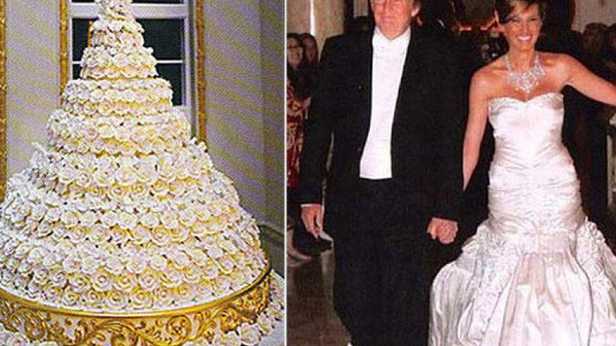 donald-trump-and-melania-knauss-grand-wedding-cake2