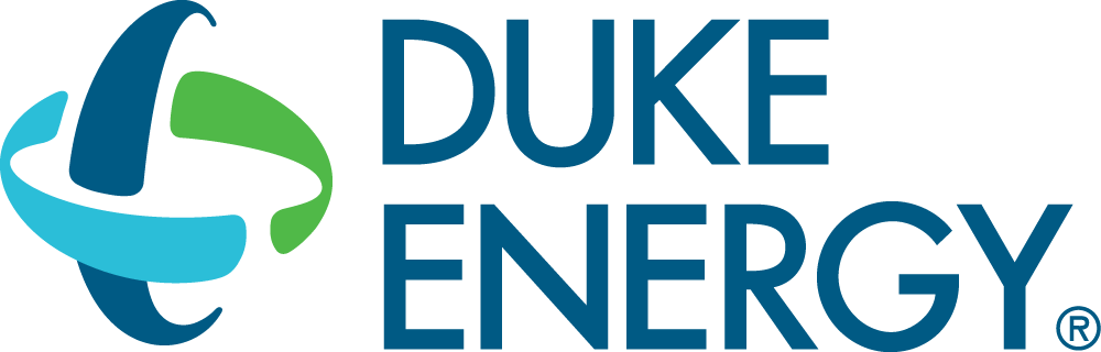 duke-energy-corporation-duk1