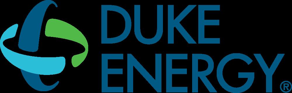 duke-energy-corporation-duk1