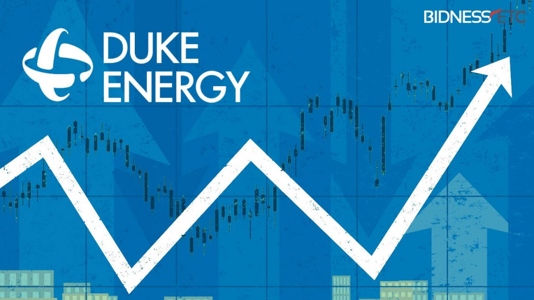 duke-energy-corporation-duk3