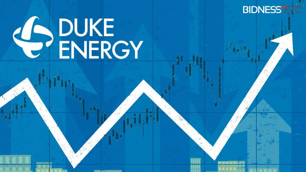 duke-energy-corporation-duk3