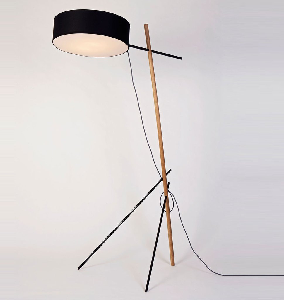 excel-floor-lamp1