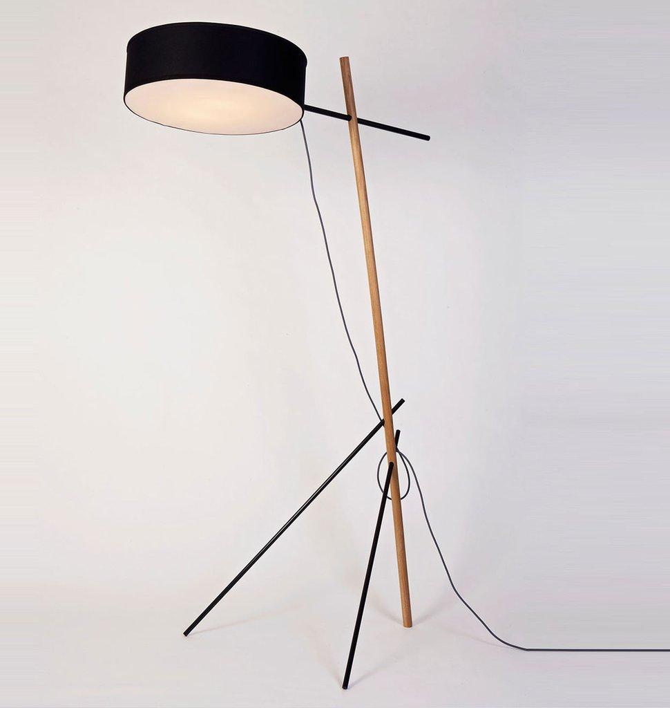 excel-floor-lamp1