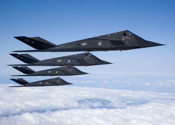 f-117-nighthawk2
