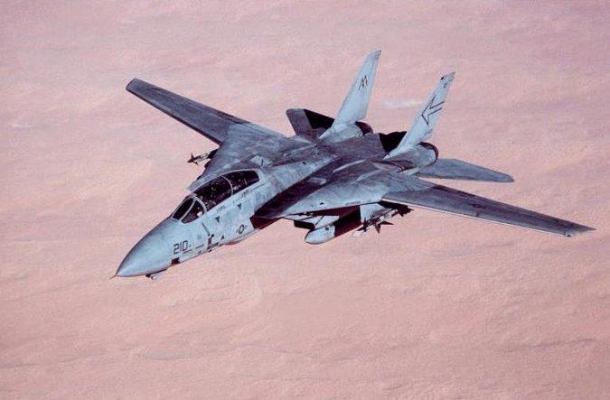f-14-tomcat2