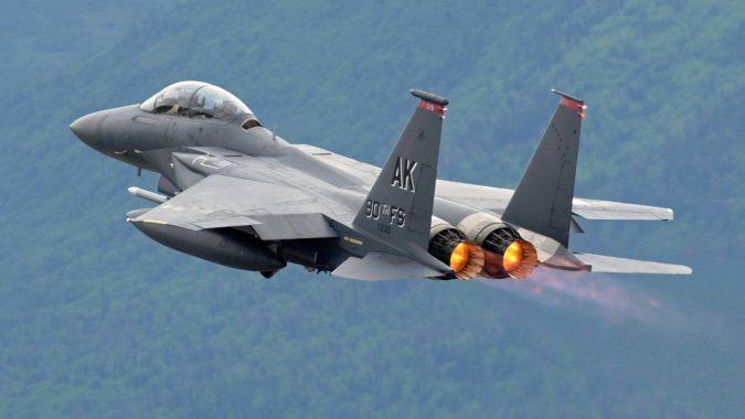 f-15-strike-eagle2