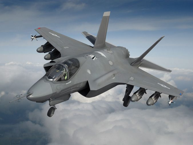 f-35-lightning-ii-2