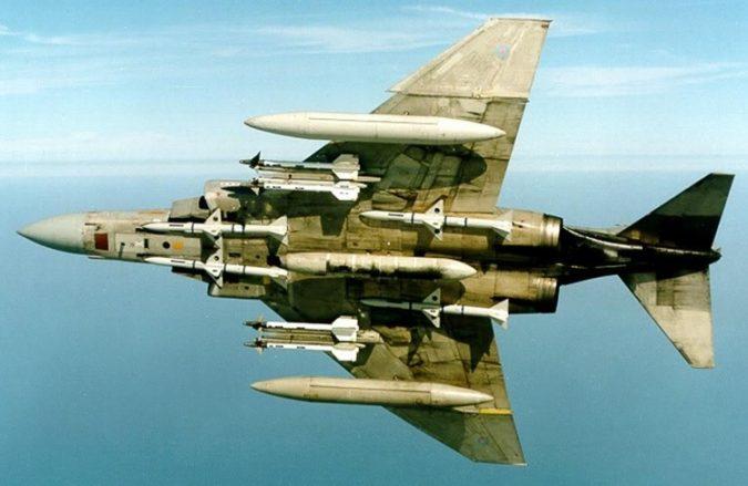f-4-phantom2