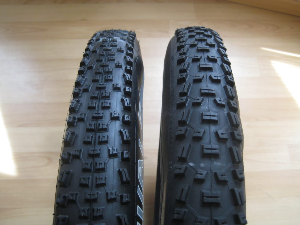 fat-bike-tire1