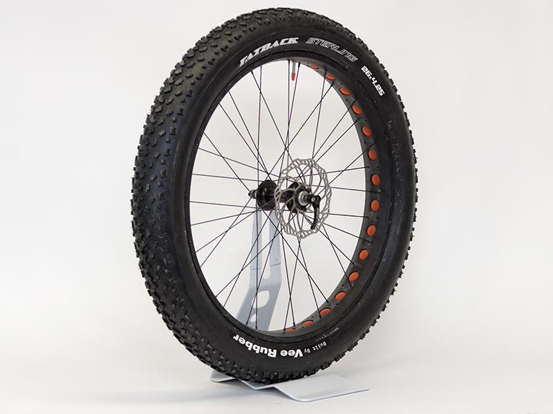 fat-bike-tire2