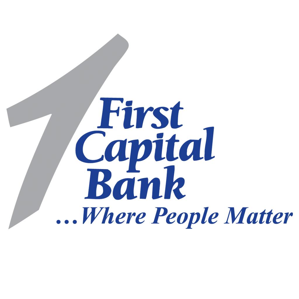 first-capital-inc-fcap1