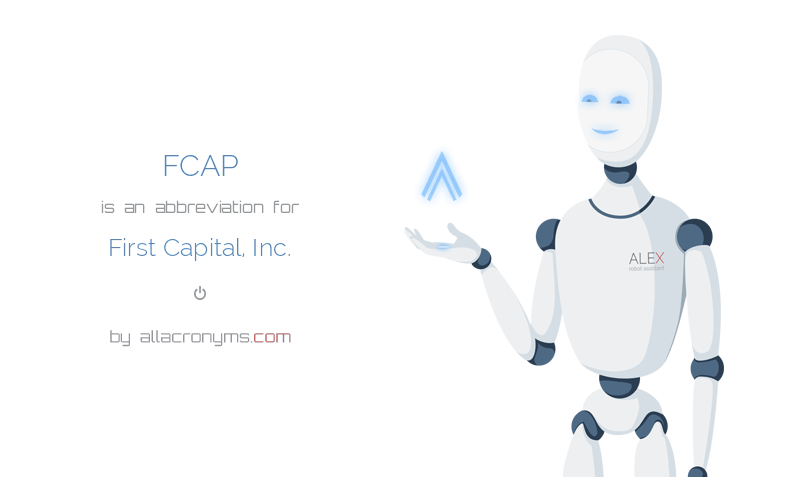 first-capital-inc-fcap2