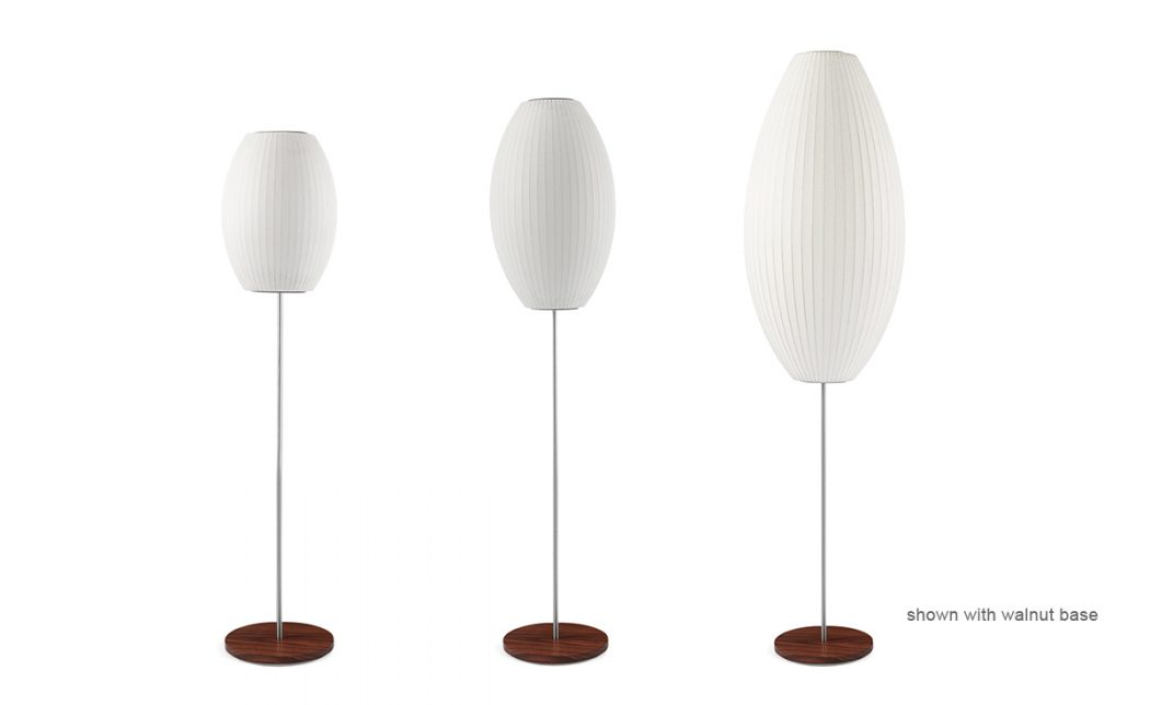 george-nelson-lotus-floor-lamp1