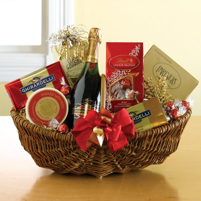 gift-hampers2