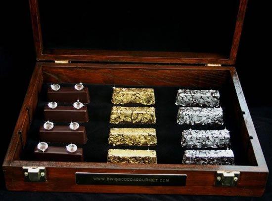 gold-and-diamond-chocolates