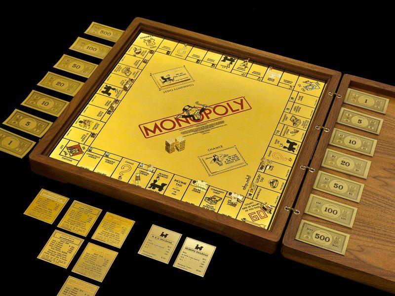 golden-monopoly1