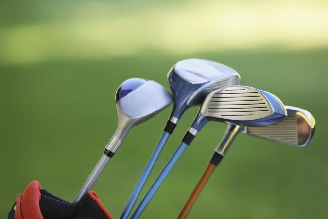golf-tools-golf-clubs