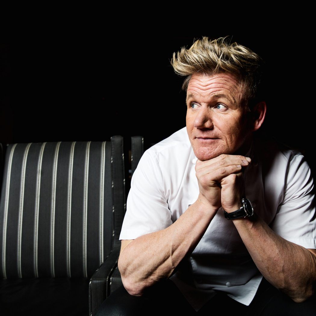 Youtube Gordon Ramsay Kitchen Nightmares American