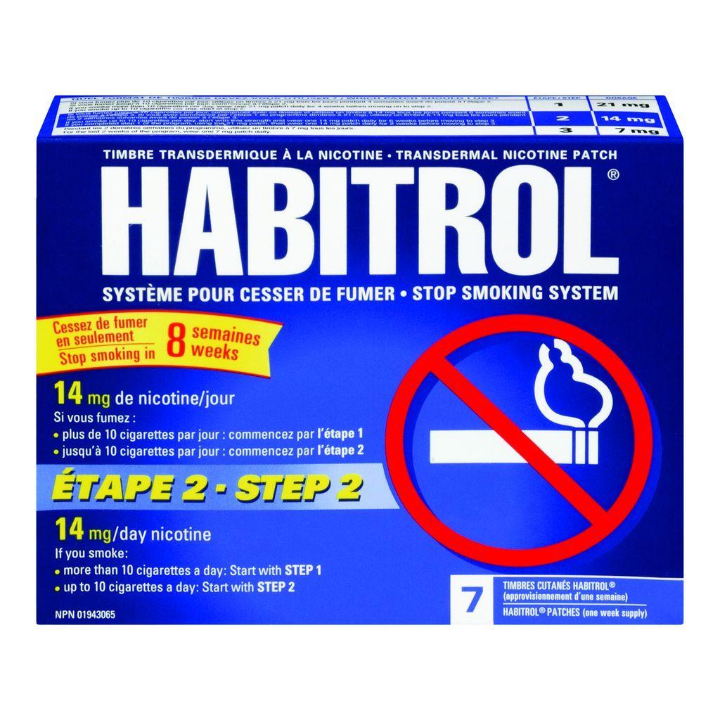 habitrol2